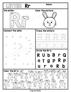 MATH WORKSHEETS NUMBERS 1-10 PRACTICE WORKSHEETS-Daily