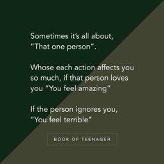 Old Love Quotes, Deep Sad Quotes, Love Quotes In Telugu, Love Hurts Quotes, Shyari Quotes, Classy Quotes, Hurt Quotes, Real Life Quotes, Relationship Quotes