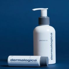 dermalogica body therapy
