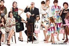 Dolce-Gabbana-2015-Fall-Winter-Ad-Campaign07