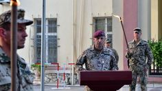 Berlins peinliches Leugnen des Scheiterns in Afghanistan (Realitätsverlust oder Propaganda)
