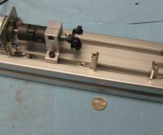 Metalurgia mecanica dieter