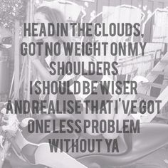 Ariana Grande - Problem (feat. Iggy Azalea)
