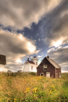 Prince Edward Island Discover a different side of Canada http://www.spectrumholidays.com.au/