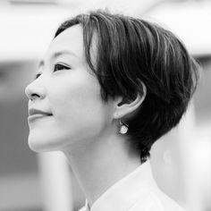 PHOTO:Tetsuo Kashiwada