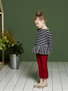 NANOS / NIÑA / 2016-17 Fall-Winter / 100619