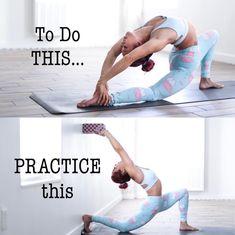 Practice This #14