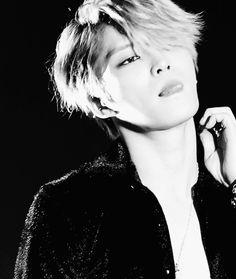 Jaejoong ♡ #JYJ