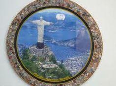 SOURVENIRS DE RIO DE JANEIRO - Buscar con Google