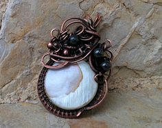Browse unique items from WiredWithDesire on Etsy, a global marketplace of…