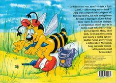 Albumarchívum - ZUMI KORAN KEL Disney Characters, Fictional Characters, Archive, Marvel, Album, Fantasy Characters, Disney Face Characters