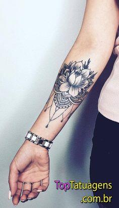 tattoo // tattoos // small tattoo // tattoo for women // tattoo quotes // best f. - tattoo // tattoos // small tattoo // tattoo for women // tattoo quotes // best freind tattoo // mea - Tattoos For Women Small Meaningful, Best Tattoos For Women, Shoulder Tattoos For Women, Trendy Tattoos, Unique Tattoos, New Tattoos, Tattoo Shoulder, Tattoo Women, Small Tattoos
