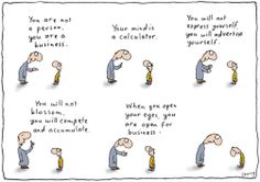 Michael Leunig The Age