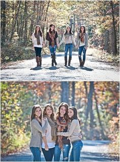 32 Ideas Photography Friends Group Friendship Bff Pics For 2019 Friend Senior Pictures, Sister Pictures, Best Friend Pictures, Bff Pics, Group Senior Pictures, Best Friend Photography, Sibling Photography, Wedding Photography, Photography Ideas