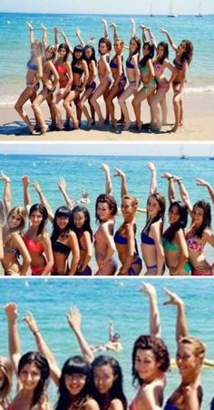 photobomb-girls-at-the-beach