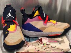 30+ Air Jordan 33 ideas   air jordans
