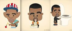 Lil_Ye_The_Hip_Hop_Hoorays_Illustrations_by_Ali_Graham_2015_header