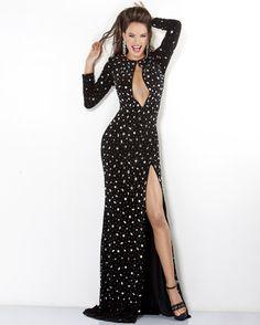 Hey Divas, Fashion Diva is here with a new post called Jovani evening dresses. Jovani's designer dress collection Prom Dresses Jovani, Tulle Prom Dress, Bridesmaid Dresses, Party Dresses, Bridal Dresses, Glamorous Dresses, Sexy Dresses, Fashion Dresses, Dresses 2016