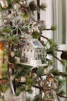 christmas collection :: ragonhouse.com