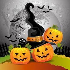 Halloween Images, Stock Pictures, Royalty Free Halloween Photos And Stock Photography