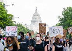 18 Black Lives Matter Ideas Black Lives Matter Black Lives Lives Matter