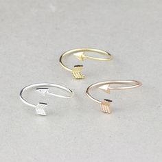 http://gemdivine.com/vintage-hunger-games-delicate-adjustable-wedding-ring-women-jewelry-2017-gold-plated-anel-one-direction-simple-arrow-wrap-rings/