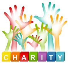 The Changing Dynamics of Charity