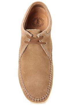 Clarks Originals Shoe Kilarney Nubuck in Brown : Karmaloop Clarks Originals, The Originals, Man Wear, Men Accesories, Men's Wardrobe, Clean Living, Salvador, Streetwear Fashion, Men's Style