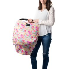 Creators of the multifunctional car seat cover and nursing cover, Milk Snob offers functional and stylish baby goods for parents. Breastfeeding Chair, Milk Snob Cover, White Leather Dining Chairs, Baby Swings, Summer Patterns, Stylish Baby, Cool Baby Stuff, Baby Feeding, Little Sisters