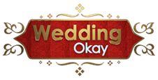 Wedding Venues in Bangalore, Bangalore Wedding Venues, Reception Halls in Bangalore, Bangalore Reception Halls