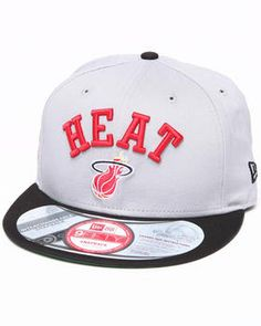 71901dca843 88 Best Fitted Hats images
