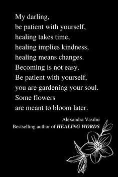 Discover more poems about loving yourself in my empowering poetry books, BE MY MOON, HEALING WORDS, BLOOMING, and PLANT HOPE. All my books are available worldwide on Amazon. Much love and gratitude to all those who show their appreciation by buying my poetry books and writing a short Amazon review. #poetry #poems #healingquotes #empoweringquotes
