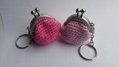 Mini wallet ;-) www.bonetbeau.nl