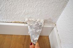 DIY: EL CAMBIO DEL SUELO DE MI CASA CON LAS LAMINAS DE VINILO AUTOADHESIVO DE LEROY MERLIN | três studio: BLOG DE DECORACIÓN + INTERIORISMO + PROYECTOS ONLINE Toilet Paper, Diy, Blog, Home Decor, Foam Rollers, Flooring, Vinyls, Home Decoration, Interior Design