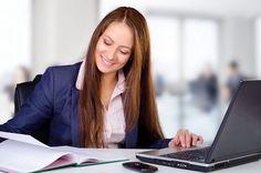Berufliche Weiterbildung ist für Arbeitnehmer längst eine Notwendigkeit. Wie Sie seriöse Anbieter finden und so Ihre Karriere voranbringen...  http://karrierebibel.de/berufliche-weiterbildung/