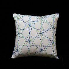 http://www.emmacreation.com/sub_sashiko/image-12-inch-pillows/img_2220_std.jpg