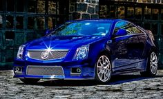Cars for Sale: 2012 Cadillac CTS Performance in Miami, FL Coupe Details - 392077867 - Autotrader Cadillac Cts Coupe, Cadillac Eldorado, Cadillac Escalade, Hot Wheels Cars, Hot Cars, General Motors Cars, Rims For Sale, Small Luxury Cars, Performance Tyres