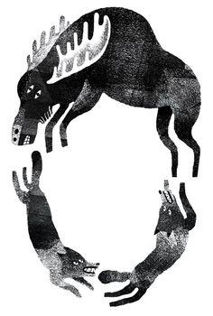 25 Ideas vintage art prints fashion illustrations drawings for 2019 Character Illustration, Digital Illustration, Graphic Illustration, Graphic Art, Graphic Design, Joohee Yoon, Vintage Art Prints, Monochrom, Black And White Illustration