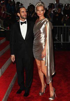 20 famosas que adoram vestir Marc Jacobs