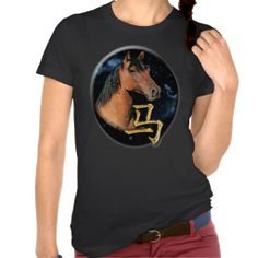 >>>The best place          	Year Of The Horse Lady's Tee Shirt           	Year Of The Horse Lady's Tee Shirt we are given they also recommend where is the best to buyDeals          	Year Of The Horse Lady's Tee Shirt Review on the This website by click the button below...Cleck Hot Deals >>> http://www.zazzle.com/year_of_the_horse_ladys_tee_shirt-235042373308586973?rf=238627982471231924&zbar=1&tc=terrest