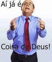Meme (scheduled via http://www.tailwindapp.com?utm_source=pinterest&utm_medium=twpin&utm_content=post115699115&utm_campaign=scheduler_attribution)