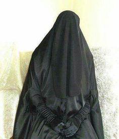 Pearl of Islam