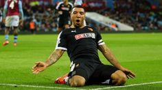 Sunderland v Watford: Match Preview - Premier League Preview