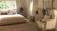 Une villa de rêve | Accessoires de décoration d'intérieur chez Westwing