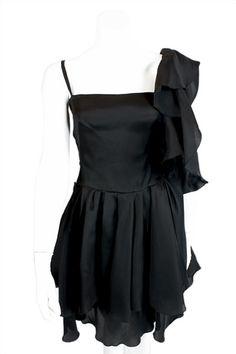 PRADA DRESS  EVENING DRESS, LUXURY DRESS SALE $359.80