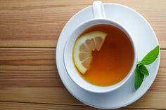 体温をアップさせよう。産前・産後におすすめ ザクロと青レモンの酵素のチカラ。