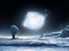 http://memberfiles.freewebs.com/69/80/64968069/photos/3D-wallpaper/3D_Alien_landscape.jpg