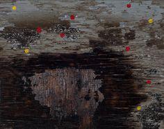 Marc Garneau - Les Balcons Marc Garneau, Les Oeuvres, Painting, Art, Balconies, Art Background, Painting Art, Kunst, Gcse Art