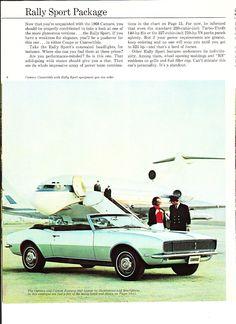 1968 Chevrolet Camaro-06
