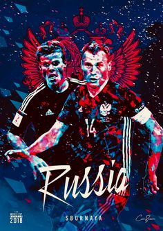 Russia : Sbornaya (сборная) = National Team! World Cup 2018 Teams, Fifa World Cup, Albert Camus, Fifa Teams, Mens World Cup, Soccer Cup, World Cup Russia 2018, International Teams, Fifa 20